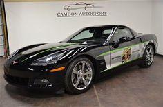 #CamdenAutoSport #forsale #corvette #sportscar #fast #speed #luxury