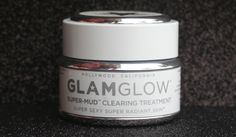 GlamGlow Facial Clearing Mask $69