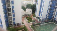 Apartamento com 2 Quartos para Alugar, 60 m² por R$ 1.600/Mês Vila Indiana, São Paulo, SP, Foto 18