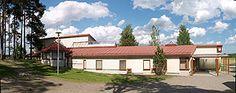 Herajoen koulu, Rintapellontie 14, Riihimäki