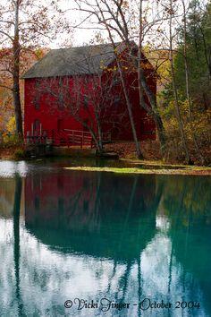 State Parks On Pinterest Missouri Lakes And Ha Ha