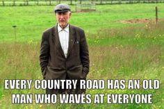 Funny Memes about irish