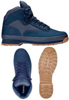 cool-hiking-boots-light-weight-waterproof-hiking-boots.jpg