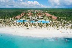 images of hard rock hotel punta cana | Hard Rock Hotel & Casino Punta Cana 5* | GTO Travel