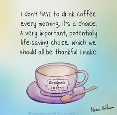 A potentially life-saving choice two hands, coffee machine, my coffee, enamel Coffee Talk, Coffee Is Life, I Love Coffee, Coffee Break, My Coffee, Coffee Drinks, Morning Coffee, Coffee Lovers, Happy Coffee