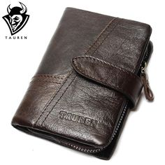 NUOVO Uomo Qualità Nero Soft NAPPA LEATHER WALLET 14 carte di credito HANDY Gents