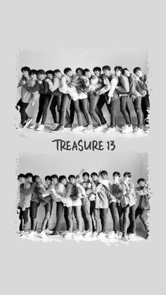 Yg Artist, Treasure Boxes, Lock Screen Wallpaper, Korea, Wallpapers, Kpop, Silver, Photos, Pictures