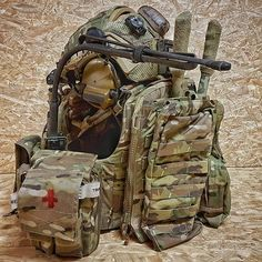 Tactical Life, Tactical Belt, Tactical Survival, Survival Gear, Plate Carrier Setup, Tactical Pouches, Airsoft Gear, Combat Gear, Chest Rig