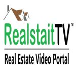 Realstait TV™ Real Estate Video Listing Portal www.realstait.tv