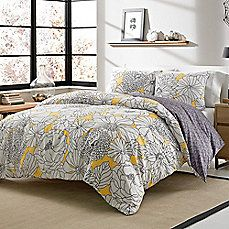 Kas Penny Duvet Cover This Bedding Is Like A Breath Of