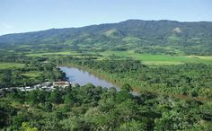 Moyobamba, Peru In 2003 I was in this city every weekend!!