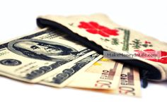 Daily Tips To Reach Financial Wellbeing