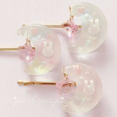 こより♡*pink usagi*♡(@usagi_koyori)さん | Twitter