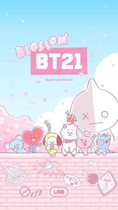 Most Beautiful Bts Anime Wallpaper IPhone sesshoumaru - - BTS, K Wallpaper, Kawaii Wallpaper, Cartoon Wallpaper, Bts Chibi, Bts Drawings, Line Friends, Bts Fans, I Love Bts, Bts Lockscreen