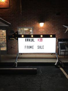 Broadway Shows, Frame, Picture Frame, Frames, Hoop, Picture Frames