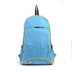 wholesale nylon material high quatity solid hiking sports backpack bag for  bike travel lastest fashion cute schoolbag 9df6b8f9e6c7e