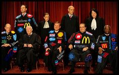 Citizens United: A Case Which Will Live in Infamy | The BRAD BLOG