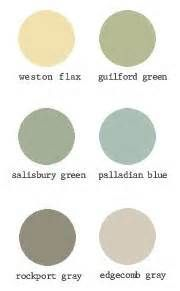 Decorating with color turquoise paint colors teal for Homedepot colorsmartbybehr com paintstore