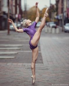 Adrienne Canterna, Bad Boys of Ballet - Photographer © Jason Lavengood Art Ballet, Ballet Dancers, Dance Photography Poses, Dance Poses, Ballet Pictures, Human Poses Reference, Dance Movement, Ballet Beautiful, Lets Dance