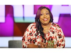 Popular comedian Loni Love joins your national family radio talk show Let's Talk America With Host Shana Thornton tonight at 7:30 pm EST.  We offer news, talk and music. Listen in with a friend! #LTARadio #radio #media #comedy #LoniLove #people #news #tonight #Tuesday