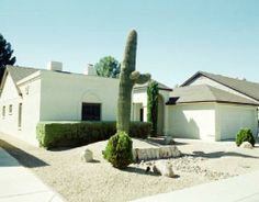 If you are looking for a home in the Adobe Hills community of Phoenix click on the photo above to view all current listings