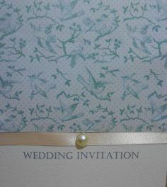 sineaddineenwedding@gmail.com Wedding Stationery, Wedding Invitations, Wedding Invitation Cards, Wedding Invitation, Wedding Announcements, Wedding Invitation Design