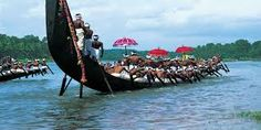 One of the musts for voyagers who are in Kerala for voyaging reasons for existing is getting a charge out of the Backwaters voyage Kerala,for the accommodation of individuals, administrations charges of the backwater journey are made of various types.