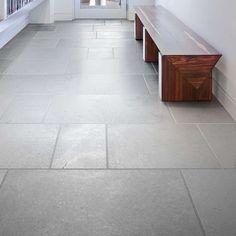 Polperro Limestone Floor & Wall Tiles - Image 2 | Marshalls Tile and Stone Interiors