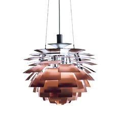 PH Artichoke pendant lamp | Pendant lamps | Lighting | Shop | Skandium