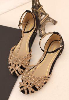 21 Best Fashion shoes images | Fashion shoes, Shoes, Fashion