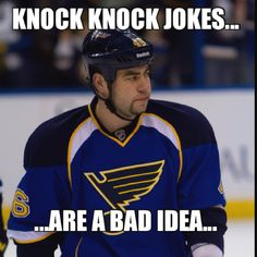 Even the simplest of attempts to make Roman Polak laugh won't work.