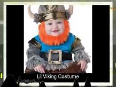 Popular Baby Halloween Costumes #video #Halloween #HalloweenCostumes #Babies