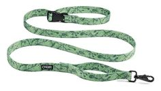 Stunt Puppy Croakies Ltd. Edition Everyday Dog Leash -- Unbelievable dog item right here! : Dog leash