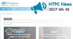 HTPC News Roundup 2017 Wk 45: Hulu for Nintendo Switch, Amazon Fire TV Basic Edition released, and more  https://www.htpcbeginner.com/htpc-news-roundup-2017-wk-45/  Welcome to the htpcBeginner HTPC News Roundup 2017 Wk 45. This week saw the Amazon Fire TV Basic Edition drop, Hulu for Nintendo Switch, and more.