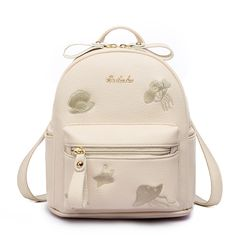 Women Backpacks High Quality Soft Leather Women School Bags For Teenagers Girls Small Mini Backpack Top-Handle Mochila Femininas