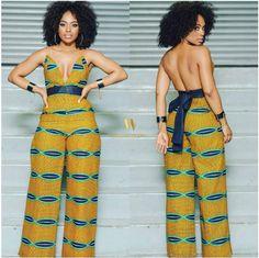 nigerian-wedding-latest-2016-2017-aso-ebi-ankara-styles-backless-jumpsuit-belt