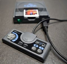 34 Best Culte PC Engine images in 2015 | Retro video games