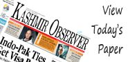 Why the Most Powerful Thing in the World is a Seed - Kashmir Observer