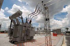 Uso inteligente da energia elétrica é o tema da Cemig para semana do meio ambiente   FarolCom