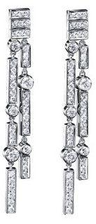 Chanel 1932 earrings 1