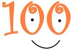 The Joyous Hundred!