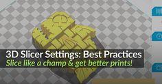 slicer-settings-fb