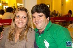 Fotos Athenas Pizzaria 04/maio/2013