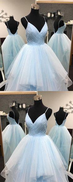 68d2fbc43c 29 Best Quinceañera dama dresses images