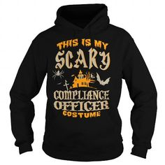THE BEST COMPLIANCE OFFICER GIFT ON HALLOWEEN T-SHIRTS, HOODIES (35.99$ ==► Shopping Now) #the #best #compliance #officer #gift #on #halloween #SunfrogTshirts #Sunfrogshirts #shirts #tshirt #hoodie #tee #sweatshirt #fashion #style
