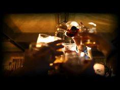 Mayer Hawthorne - Henny & Gingerale
