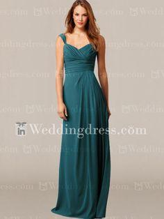 Style BR150-Bridesmaid Dresses