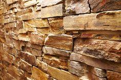 Pension Jeznik, Czech Republic Czech Republic, Firewood, Woodburning, Bohemia