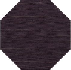 Dover Grape Ice Area Rug