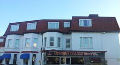 Lynden Court Hotel Bournemouth This recently refurbished, non-smoking hotel offers budget accommodation 365 days a year for students, backpackers, contractors, business travellers and stag and hen parties.
